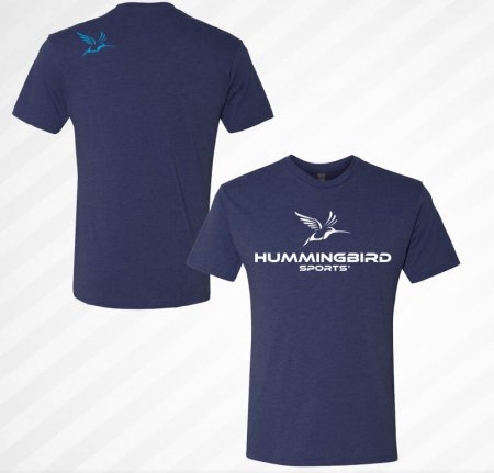 Hummingbird_Logo_Bird_Navy