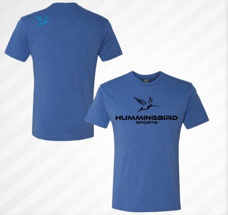 Hummingbird_Logo_Bird_Royal