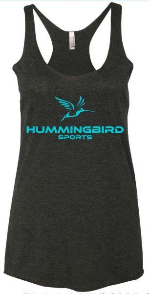 19378-Hummingbird-Sports-Ladies-Tank-01