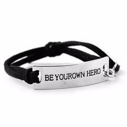 BeYourOwnHero-bracelet