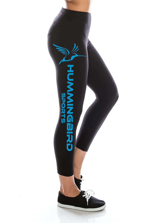 Hummingbird-Sports-Leggings_Sprint