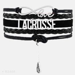 ILoveLacrosse-bracelet